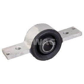 Lagerung, Lenker Ø: 65,0mm, Innendurchmesser: 10,0, 19,0mm mit OEM-Nummer 89 65 253