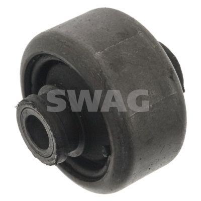 SWAG  60 92 2819 Lagerung, Lenker Ø: 58,0mm, Ø: 24,0mm, Innendurchmesser: 12,0mm