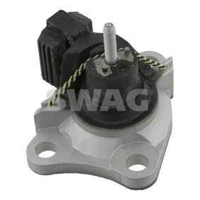 Engine Mounting Article № 60 92 3987 £ 140,00