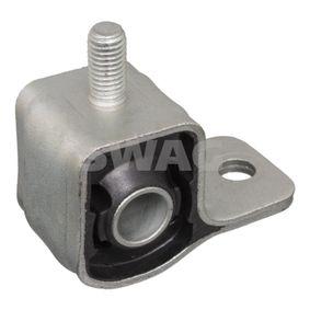 Lagerung, Lenker Innendurchmesser: 18,0mm mit OEM-Nummer 3523.54