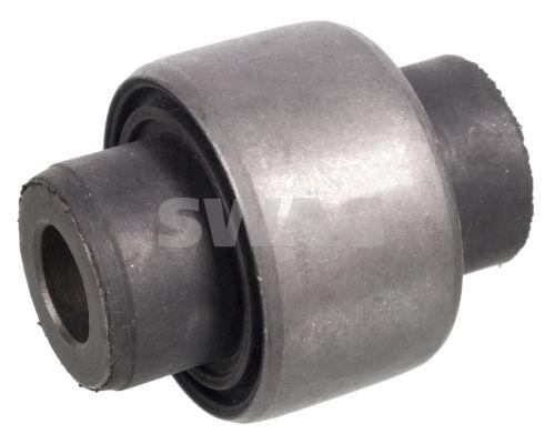 SWAG  62 79 0008 Lagerung, Lenker Ø: 28,0, 45,0mm, Innendurchmesser: 14,0mm