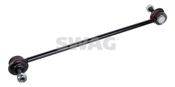 SWAG  62 91 9397 Brat / bieleta suspensie, stabilizator Lungime: 335mm