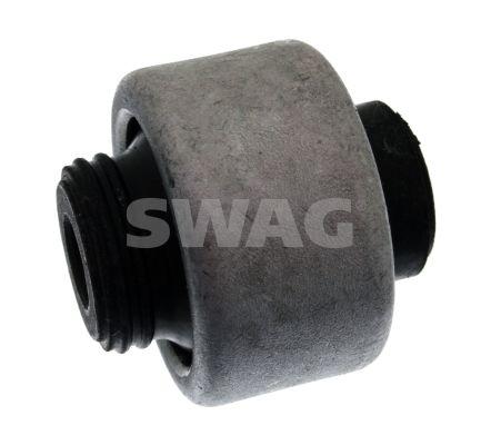 SWAG  62 92 1850 Lagerung, Lenker Ø: 27,0, 55,0mm, Innendurchmesser: 14,0mm