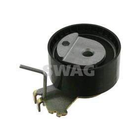 Tensioner Pulley, timing belt Article № 62 92 6804 £ 140,00