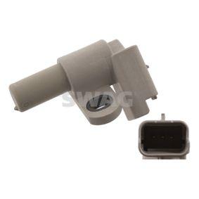 Sensor, posición arbol de levas 62 93 1240 XSARA PICASSO (N68) 2.0 HDi ac 2009