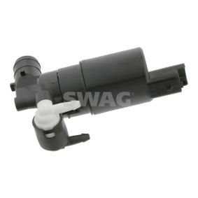 Water Pump, window cleaning Article № 64 92 4453 £ 140,00
