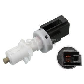 Brake Light Switch 70 91 2232 PUNTO (188) 1.2 16V 80 MY 2000