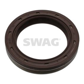 Shaft Seal, camshaft 70 91 4211 PUNTO (188) 1.2 16V 80 MY 2000