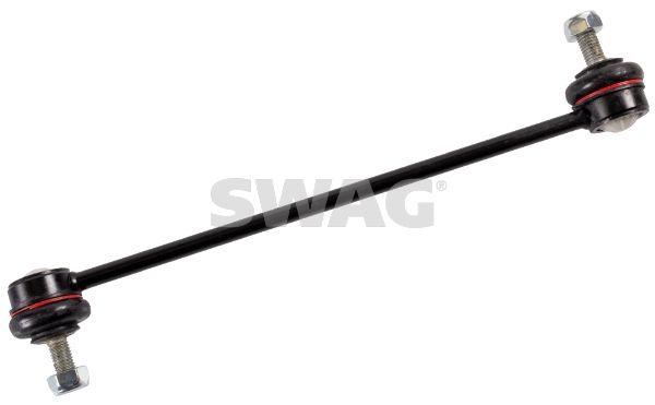 SWAG  70 91 9469 Koppelstange Länge: 287mm