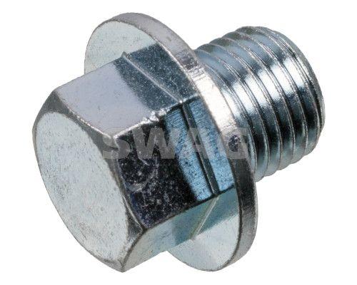 SWAG  81 93 0262 Verschlussschraube, Ölwanne
