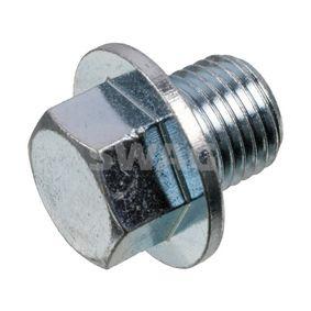 Sealing Plug, oil sump 81 93 0262 RAV 4 II (CLA2_, XA2_, ZCA2_, ACA2_) 2.0 4WD (ACA21, ACA20) MY 2005