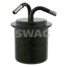 Kraftstofffilter mit OEM-Nummer 42072-AA010