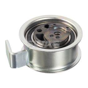 Napínací kladka, ozubený řemen R: 72,0mm s OEM Čislo XM21-6K254-AA