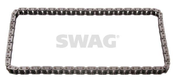 SWAG  99 11 0208 Steuerkette