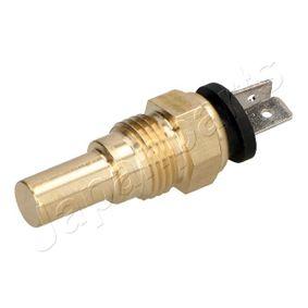 Kühlmitteltemperatur-Sensor mit OEM-Nummer MD050214