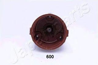 Zündverteilerkappe JAPANPARTS CA-600 Bewertung