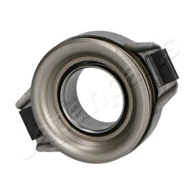 Releaser Inner Diameter: 33mm, Ø: 68mm with OEM Number 30502-81N00