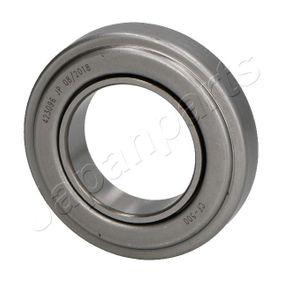 Ausrücklager Innendurchmesser: 38mm, Ø: 67mm mit OEM-Nummer MD701283
