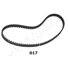 Bremsscheibe Bremsscheibendicke: 28mm, Ø: 319,4mm, Ø: 319,4mm mit OEM-Nummer 40206-5X00A
