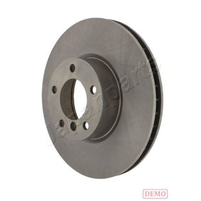 Bremsscheibe Bremsscheibendicke: 28mm, Ø: 305mm mit OEM-Nummer 91 110 38