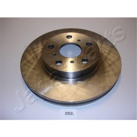 Bremsscheibe Art. Nr. DI-252 120,00€