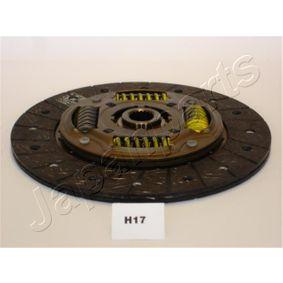 Bremsscheibe Bremsscheibendicke: 28mm, Ø: 300mm, Ø: 300mm mit OEM-Nummer 7G91 1125 BA