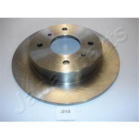 Bremsscheibe Art. Nr. DP-015 120,00€