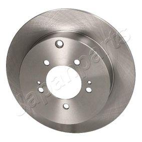 Bremsscheibe Art. Nr. DP-501 120,00€
