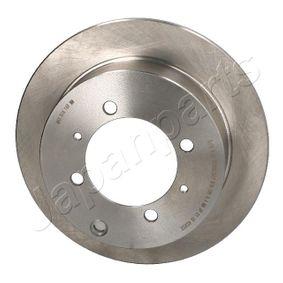 Bremsscheibe Art. Nr. DP-510 120,00€