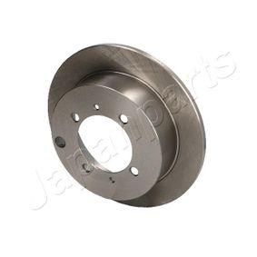 Bremsscheibe Art. Nr. DP-H02 120,00€