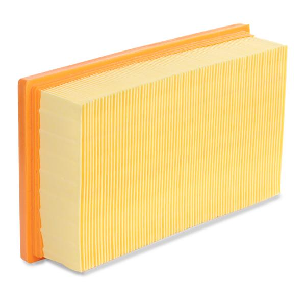 Air Filter JAPANPARTS FA-128S expert knowledge