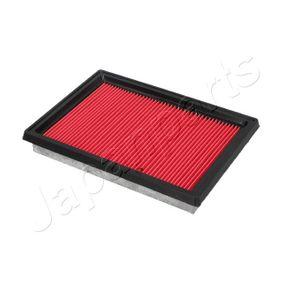 Luftfilter Art. Nr. FA-196S 120,00€