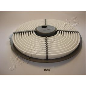 Luftfilter Art. Nr. FA-226S 120,00€