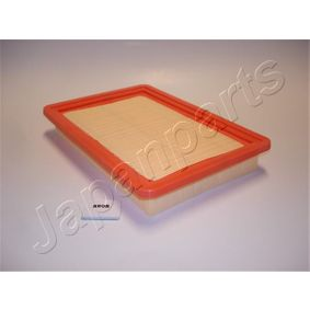 Air Filter Article № FA-590S £ 140,00