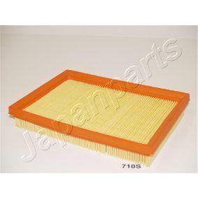 Luftfilter Art. Nr. FA-710S 120,00€