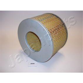 Luftfilter Art. Nr. FA-900S 120,00€