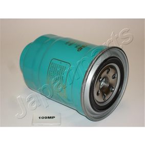 Kraftstofffilter mit OEM-Nummer 1640359E0A