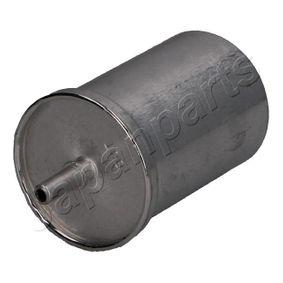 Kraftstofffilter Art. Nr. FC-120S 120,00€