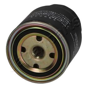 Kraftstofffilter mit OEM-Nummer 1640 37F 40B