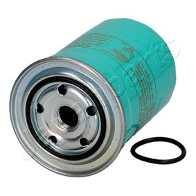 Fuel filter Article № FC-215MP £ 140,00