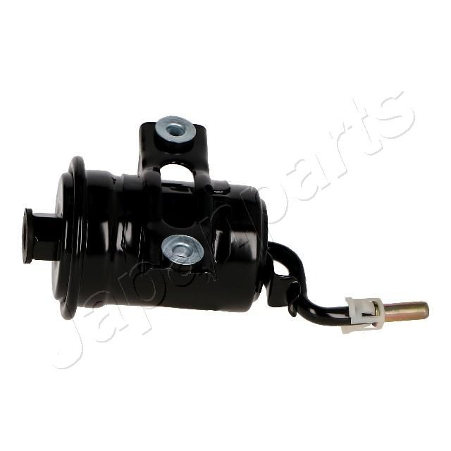 Fuel filter JAPANPARTS FC-236S rating