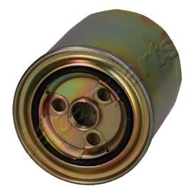 Fuel filter with OEM Number 4024213