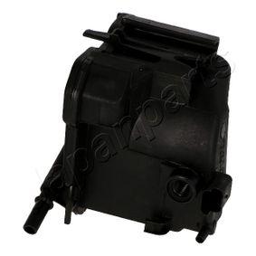 Kraftstofffilter Art. Nr. FC-300S 120,00€