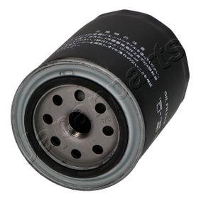 Filtro de aceite Número de artículos FO-101E 120,00€