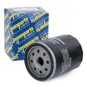 JAPANPARTS FO-394S expert knowledge