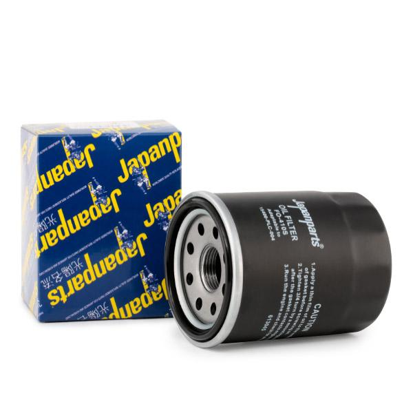 Oil Filter JAPANPARTS FO-410S expert knowledge