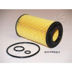 Oil Filter FO-ECO021 CR-V 2 (RD) 2.2 CTDi (RD9) MY 2006