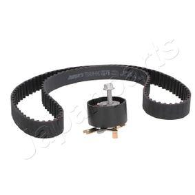 Timing Belt Set with OEM Number 1680600QBE