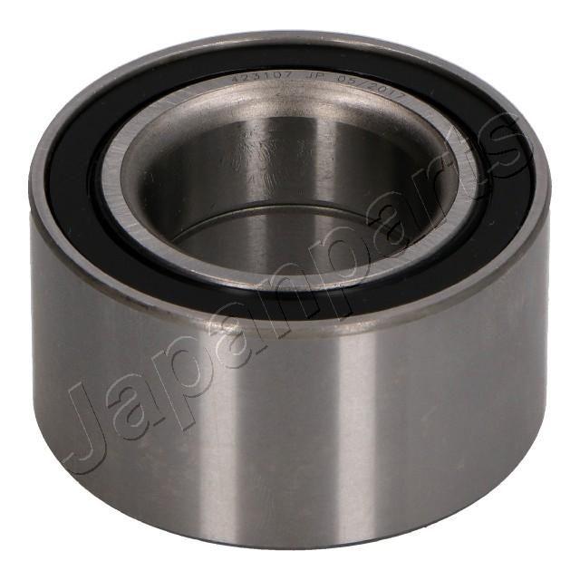 JAPANPARTS  KK-10505 Wheel Bearing Kit Ø: 70mm, Inner Diameter: 38mm