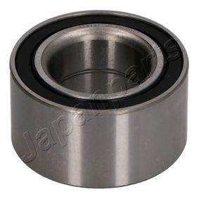 Wheel Bearing Kit Ø: 70mm, Inner Diameter: 38mm with OEM Number 51718-29100